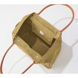 「KONBU(R)-N」 軽量トートバッグシリーズ 大