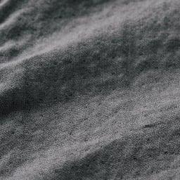 マシュマロガーゼ ルームウェアTシャツ ※こちらのお色の販売はございません。