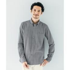 HITOYOSHI/ヒトヨシ ボタンダウンシャツ