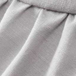 UVケープ付帽子 ~襟足美人~ 2色セット 麻混生地で軽量 涼やかなかぶり心地