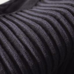 ドクタートレーニング 着るストレッチインナー はくだけでスラリ圧力補整 筋肉形状に合わせた特殊編みが、日常動作を刺激運動へとチェンジ!常にストレッチしやすい状態をキープします。