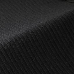 さらりと羽織れる大判日よけストール (2色組)