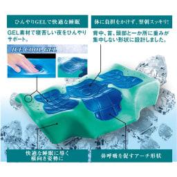 Green Earth(R) ヒーリングゾーン