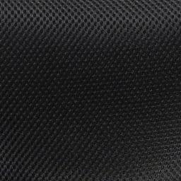RAKUNA 整体枕 快適メッシュで通気性も良く軽い!