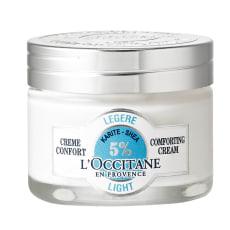 L'OCCITANE/ロクシタン シア エクストラクリームライト 50ml