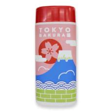 JAPAN 入浴剤 さくら