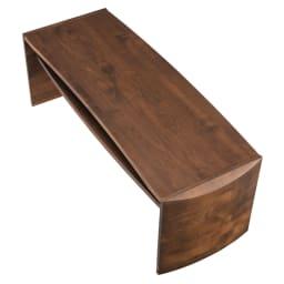 アールデザインセンターテーブル 幅110cm