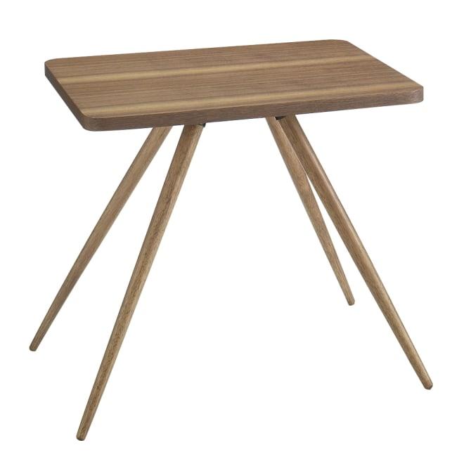 スレンダーレッグシリーズ サイドテーブル