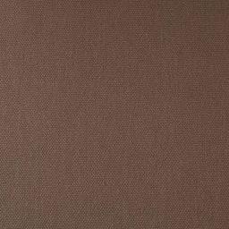 Amelie アメリー ダイニングチェア 1脚 [Calligaris カリガリス] 【生地アップ】スモークグレー