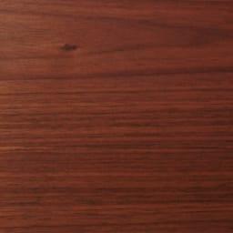 【2長方形・小】105×75cm 木の風合いで選べる平面パネルこたつテーブル ナチュラルで美しい木目の天板もポイント。