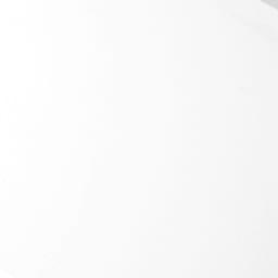 幅サイズオーダー 固定棚ゼロのフリーシェルフ 突っ張り小 幅60~90奥行19高さ233.7~242.7(本体225)cm (イ)ホワイト