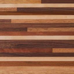 【長方形】ヴィンテージリビングこたつ 105×75cm