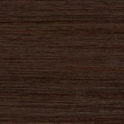 Simmons シモンズ カーブステーションベッド 5.5インチ レギュラーマットレス(RG) (ア)ダークブラウン色見本。
