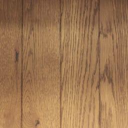 Chene/シェーネ ダイニングボード 幅80cm
