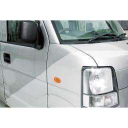 多目的洗剤 アミロンプロ(ホワイトラベル) 2Lセット (車)ひと拭きでピカピカ