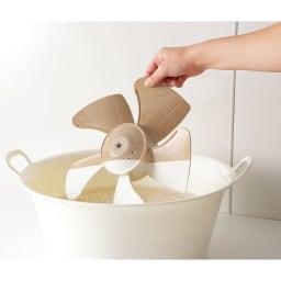 多目的洗剤 アミロンプロ(ホワイトラベル) 2Lセット (換気扇)浸け置きがおすすめ