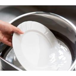 業務用洗剤 いいとこ取り3点セットプロ 標準3点セット ホワイトラベル 食器 お皿や調理器具も。