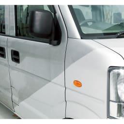 業務用洗剤 いいとこ取り3点セットプロ 標準3点セット ホワイトラベル 車 ひと拭きでピカピカ。