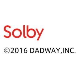 【ネームオーダー】ソルビィお名前シールセット(おどうぐ耐水加工・おどうぐ透明)