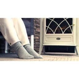 Dimplex/ディンプレックス 電気暖炉ファンヒーター リッツ2 足元をすぐ暖めるファンヒーターを搭載!(イ)ホワイト