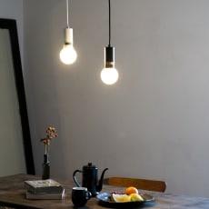 1灯ペンダントライト アヴニール ARC-B024