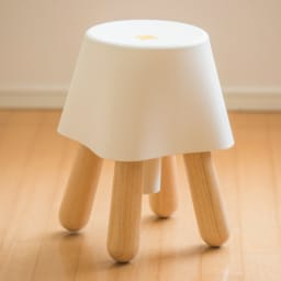 LaLaCo/ララコ チェア パパとママの強い味方、お子様の健やかな眠りのために生まれた新発想の椅子、それがララコチェアです。