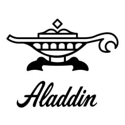 アラジン グリルアンドトースター