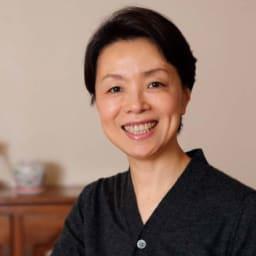 ウー・ウェンパン プラス フルセット 径24cm IH用 中国家庭料理研究家のウー・ウェンさんが中華鍋の機能を生かして考案。