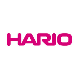 HARIO/ハリオ ティーポットロビン  HARIO100周年復刻版シリーズ