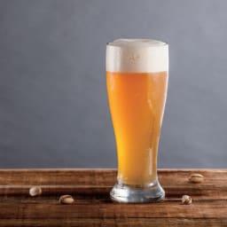 割れないピルスナーペアセット いつものビールがさらに美味しく!