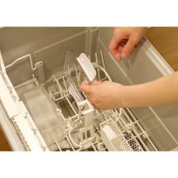 プレミアムドームランチボックス 500ml お弁当箱 食器洗浄器使用可能