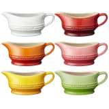 LE CREUSET/ル・クルーゼ  グレービーボート(S) 写真