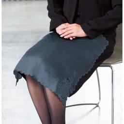 法要ハンカチセット 膝掛けとしても使える大きさのシルクハンカチ。食事の時や正座にも便利です。