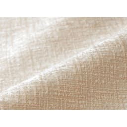 クイーン用(Alma シェニール織カバー スプレッド) 【生地アップ】美しい光沢のあるシェニール生地にトリムをふんだんにあしらいました。