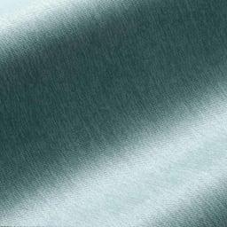 つっぱり式1級遮光防炎ミニシェード (ウ)グリーン