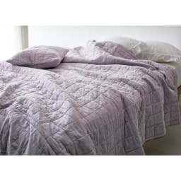 pasima(R) UKIHA/パシーマ ウキハ マルチケット 毛布としてお使いいただけます。
