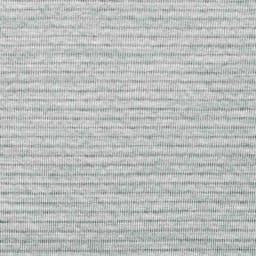 ひんやりジェルラグ〈クールアイス〉 [素材アップ]接触冷感生地