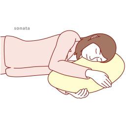 テンピュール(R) ソナタピロー