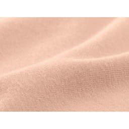 【睡眠環境・寝具指導士が開発】 もちもち足まくら(洗える専用カバー付き) (イ)ベージュ シックな2色をご用意。使う場所を選ばず、家事の合間やリラックスタイムにも。
