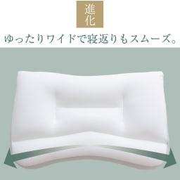 新・王様の夢枕