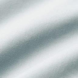 昭和西川 カナディアン 2枚合わせ羽毛掛け布団 側生地アップ