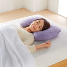 エネタンピローフェミニン(枕カバー付き)