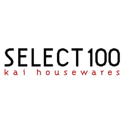 SELECT100 セレクト100 ターナー