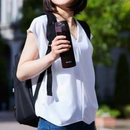 タイガー魔法瓶ステンレスミニボトル〈サハラマグ〉480ml  MMJ-A481