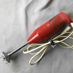ジャマなコードをワンタッチですっきり!ケーブルクリック ミニ 10個組 キッチン家電に。