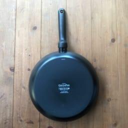グリーンパン メイク ザ スウィッチ フライパン 28cm