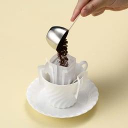 コーヒーフィルター1杯用 珈琲パチット100枚入り