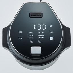 レコルト 低温調理もできるコンパクトライスクッカー