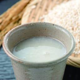 糖質制限・コンパクトになったブランパンメーカー 焼き芋やもち・甘酒も作れる ホームベーカリー 甘酒も。