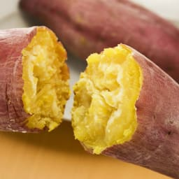 糖質制限・コンパクトになったブランパンメーカー 焼き芋やもち・甘酒も作れる ホームベーカリー 焼き芋も。